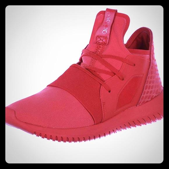 New Adidas Tubular Defiant Womens Sneaker </div>                                   </div> </div>       </div>                  <div style=